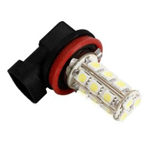 H11 Led Bulb Headlight