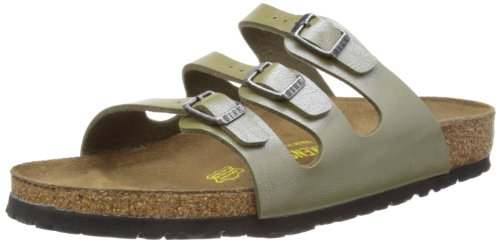 Birkenstock Florida 12 UK4 UK31,