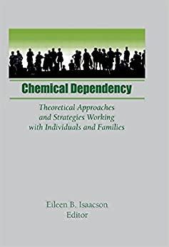 Chemical Dependency Theoretical Approaches And Strategies. Is It Easy To Get A Business Loan. Craigslist Cincinnati Cars By Owner. Family Court San Diego Drain Video Inspection. Culinary School Denver Colleges In Spokane Wa. Digital Analytics Training Dentist Denver Co. Long Distance Movers Chicago. Interferon And Ribavirin Side Effects. Tax Offer In Compromise Ou University College