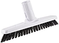 Impact 224 Tile and Grout Scrub Brush, 9
