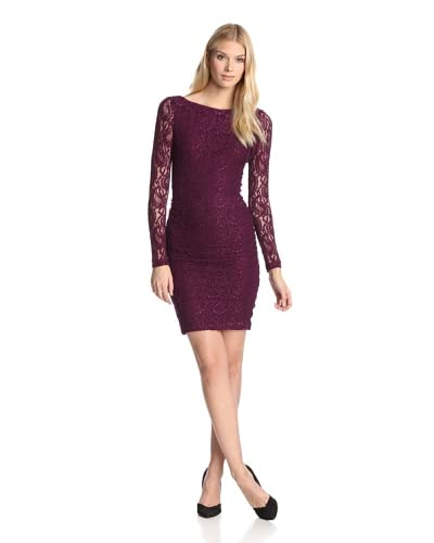 Tart Collections Women's Elista Dress
