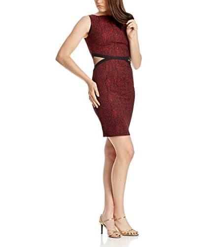 Lara Bosetti Vestido Largo