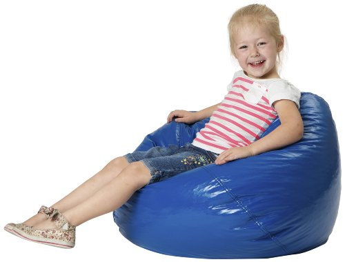 Bean Bag Chairs For Kids 1833