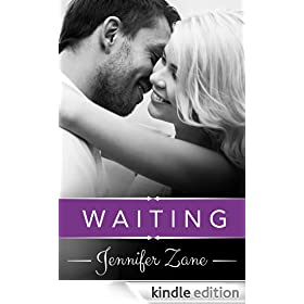 Waiting (Crazy In Love Series- Book 1)