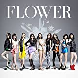 forget-me-not 〜ワスレナグサ〜♪FLOWER