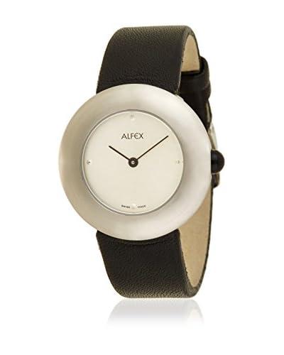 Alfex Reloj de cuarzo Woman 5368  31 mm