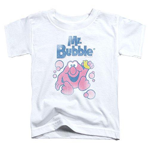 mr-bubble-ninos-80s-camiseta-del-logotipo-4t-white