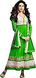 Vastrakosh Women's Cotton Unstitched Dress Material (Vastra_2_Multicoloured_42)