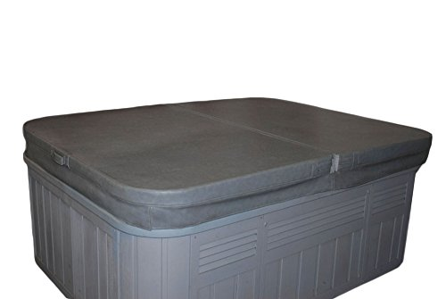 jacuzzi-spas-and-jacuzzi-premium-j360-and-j365-replacement-spa-cover-and-hot-tub-cover-charcoal