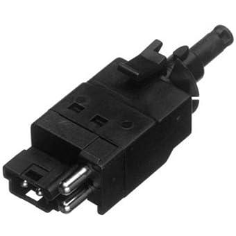 Intermotor 51693 Interruptor de luz de freno