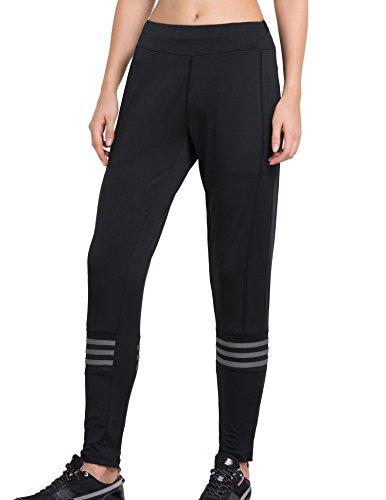 vansydical-casual-esercizi-allaperto-pantaloni-tre-linee-track-classic-in-esecuzione-pantaloni-pales