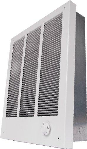 Marley Lfk484 Qmark Electric Residential Wall Heater