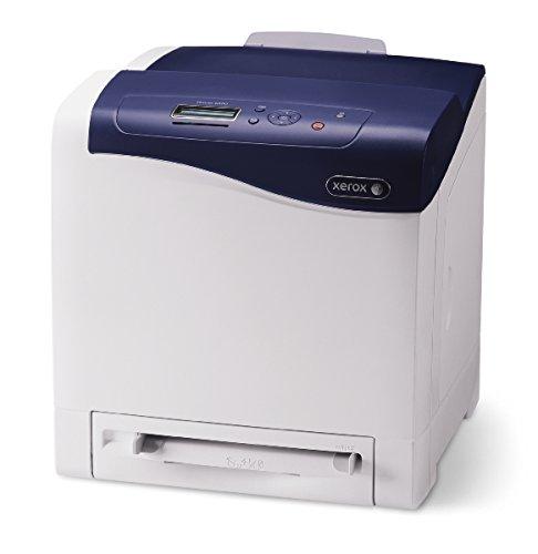 xerox-phaser-6500v-n-a4-colour-laser-printer-23ppm-mono-colour-network