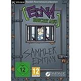 """Edna bricht aus - Special Limited Edition - [PC]von """"EuroVideo Medien GmbH"""""""