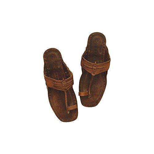 Hippie Sandals - Large