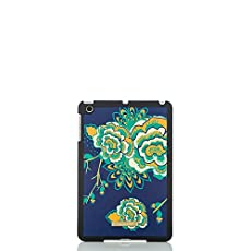IPad Mini Case<br>Navy Belize