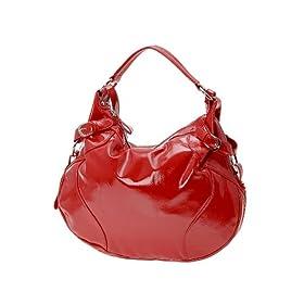 ALDO Malling - Women Handbags