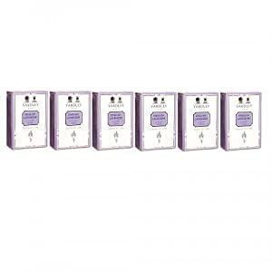 Yardley English Lavender Luxury Soap, 100g (Pack of 6)