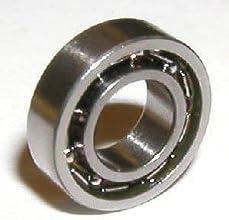 R1810 Open 516quot x 12quot x 532quot inch Bearing