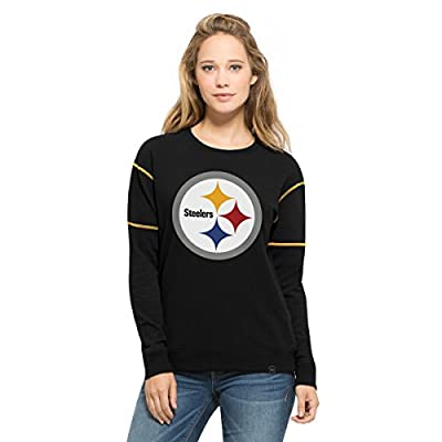 NFL Women's '47 Sport Pullover Sweatshirt