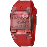 Nixon A336191 Comp S Chronograph Women's Digital Watch