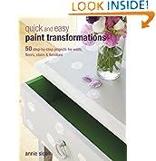 Annie Sloan (Author), Pete Jorgensen (Editor) (106)Download:   $9.99