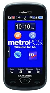 Samsung Craft SCH-R900 for Metro PCs