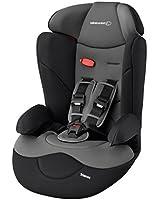 bébé confort - siège auto trianos safe side black raven