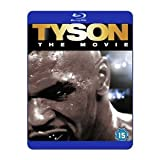 Tyson: The Movie - Ultimate Knockout Edition (Blu-ray)
