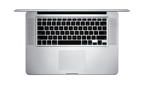 Apple-MacBook-Pro-154-Laptop-500-GB-HARDRIVE-i7-QUAD-CORE-MC721LLA