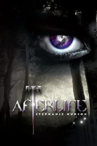 Afterlife by Stephanie Hudson ebook deal