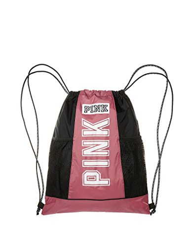victorias-secret-pink-drawstring-backpack-soft-begonia