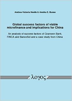 yahoo in china case study summary
