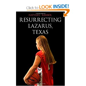 Resurrecting Lazarus, Texas online