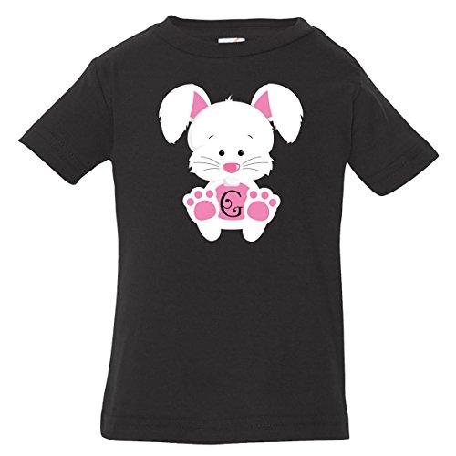 Monogrammed Infant Clothes front-737344