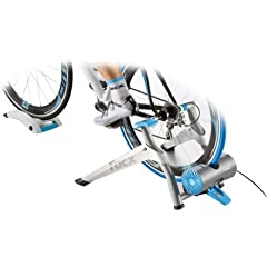 Tacx i-Vortex Virtual Reality Cycling Ergo Trainer by Tacx