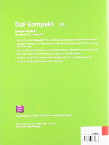 wortschatz lernratsel fur deutsch als fremdsprache daf a1