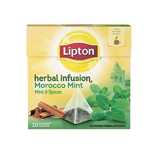 lipton-morocco-mint-menta-e-spezie-busta-piramide-te-confezione-da-20-x-6-scatole