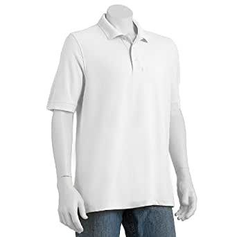 Image unavailable image not available for color sorry this for Croft and barrow womens polo shirts