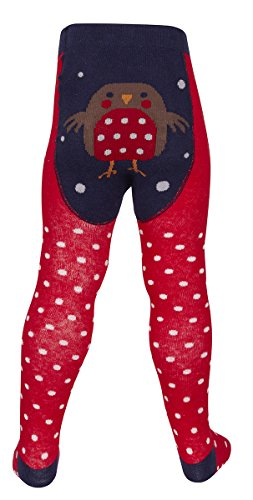 tick-tock-baby-girls-cotton-rich-festive-design-tights-robin-18-24-months