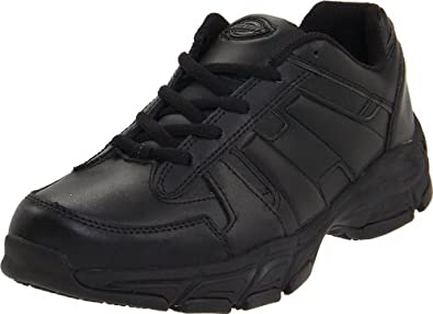 Buy Dickies Ladies Athletic Lace Work Shoe by Dickies