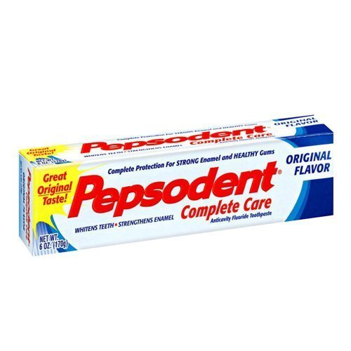 pepsodent-toothpaste-complete-care-original-flavor-6-oz-by-pepsodent
