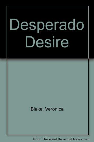 Desperado Desire PDF