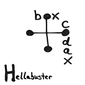 Hellabuster