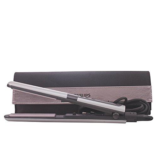 philips-hp8361-00-plancha-de-pelo-procare-keratin-con-tecnologia-de-queratina-placas-con-vibracion-s