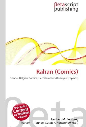 rahan-comics-franco-belgian-comics-laccelerateur-atomique-lapinot