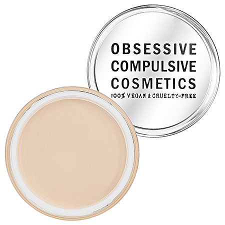 Obsessive Compulsive Cosmetics Skin Conceal R0