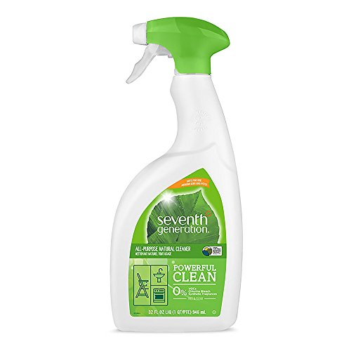 seventh-generation-free-clear-all-purpose-cleaner-32-oz