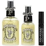 Poo-Pourri Bathroom Deoderizer Set - 3 Pieces