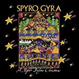 Baby It's Cold Outside - Spyro Gyra